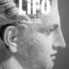 Lifo τεύχος - Η ιστορία μια πόλης μέρος δεύτερο